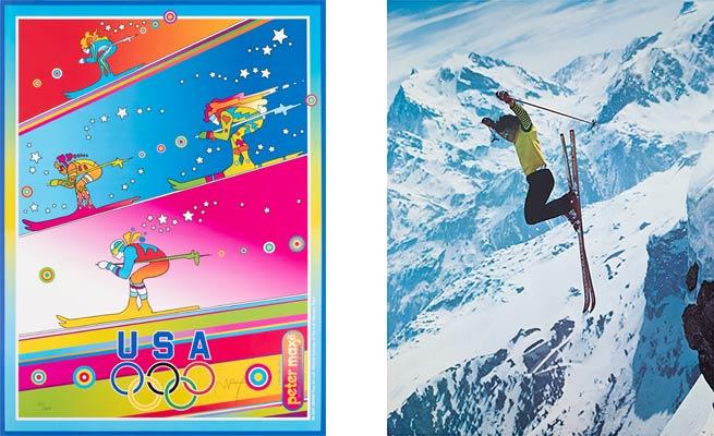 Gift for Snowboarder Gift for teen Ski Resort Wood Signs Ski Cabin Decor Ski Bum Gift Snowboard Signs Wood Sign Gift for Skier